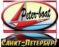 Питер-бот