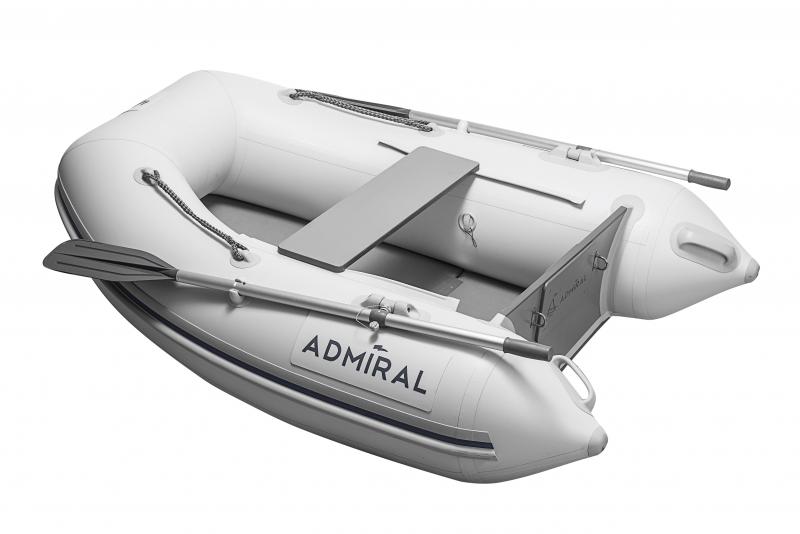 Адмирал 200
