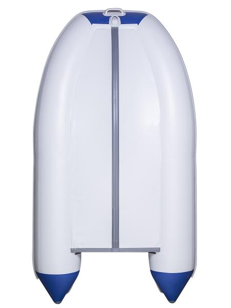 Адмирал 250
