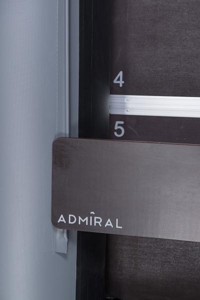 Адмирал 320 Classic