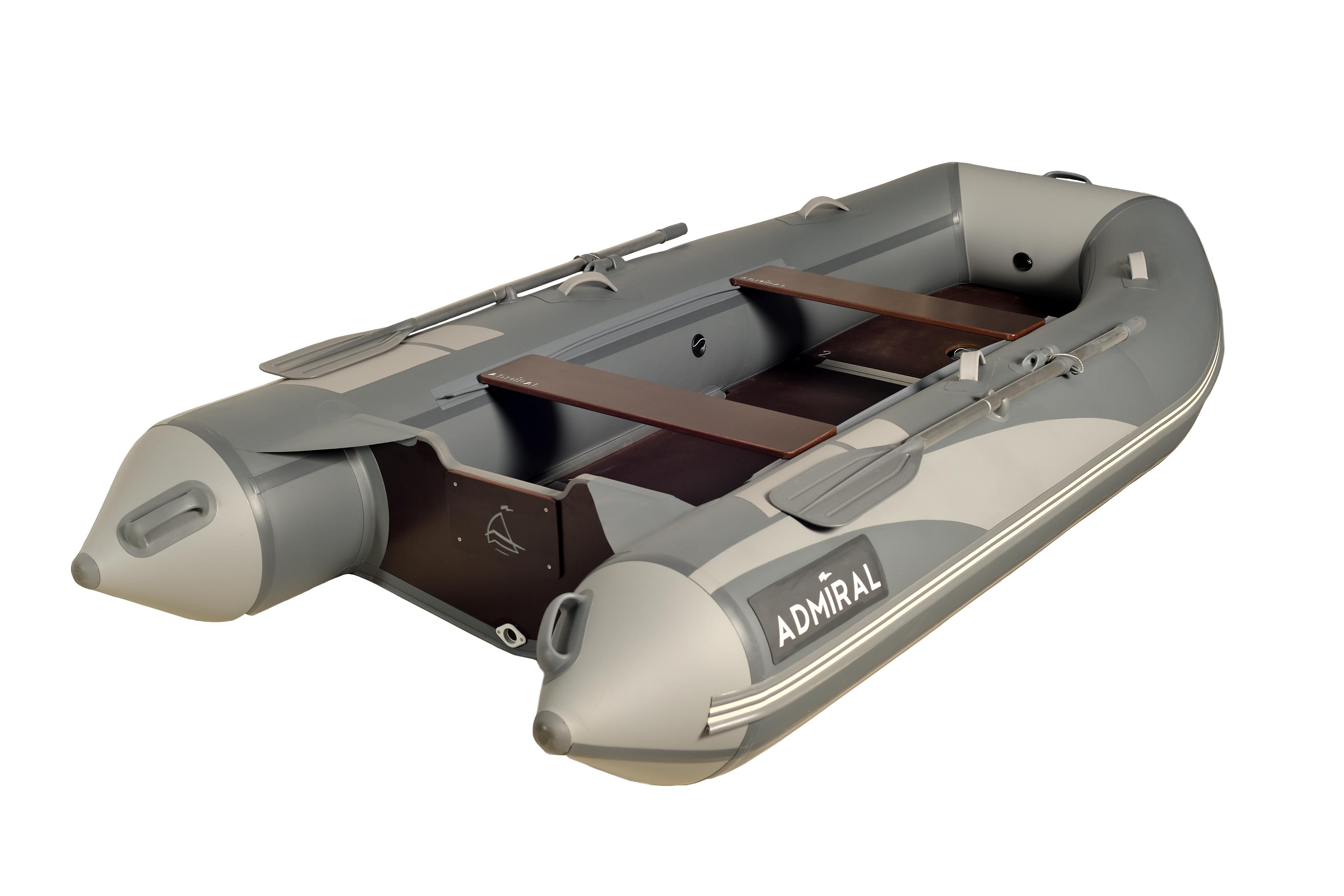 Адмирал 350