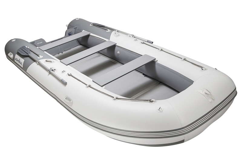 Адмирал 520