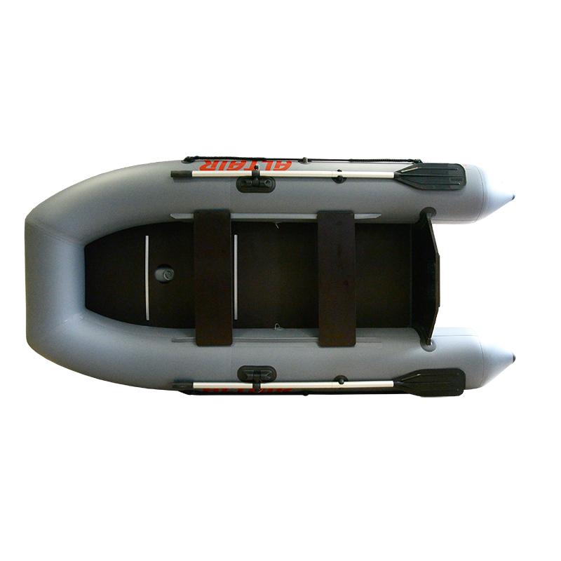 ALTAIR ALFA-280К