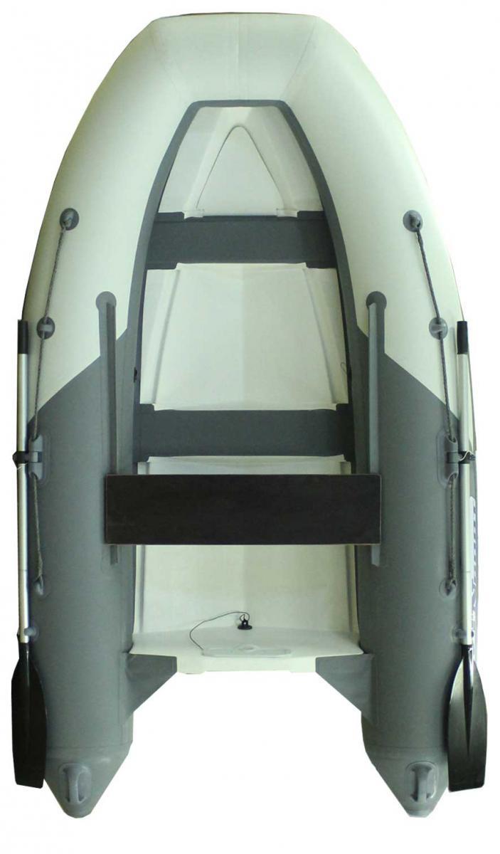 Складной РИБ WinBoat 275 RF Sprint