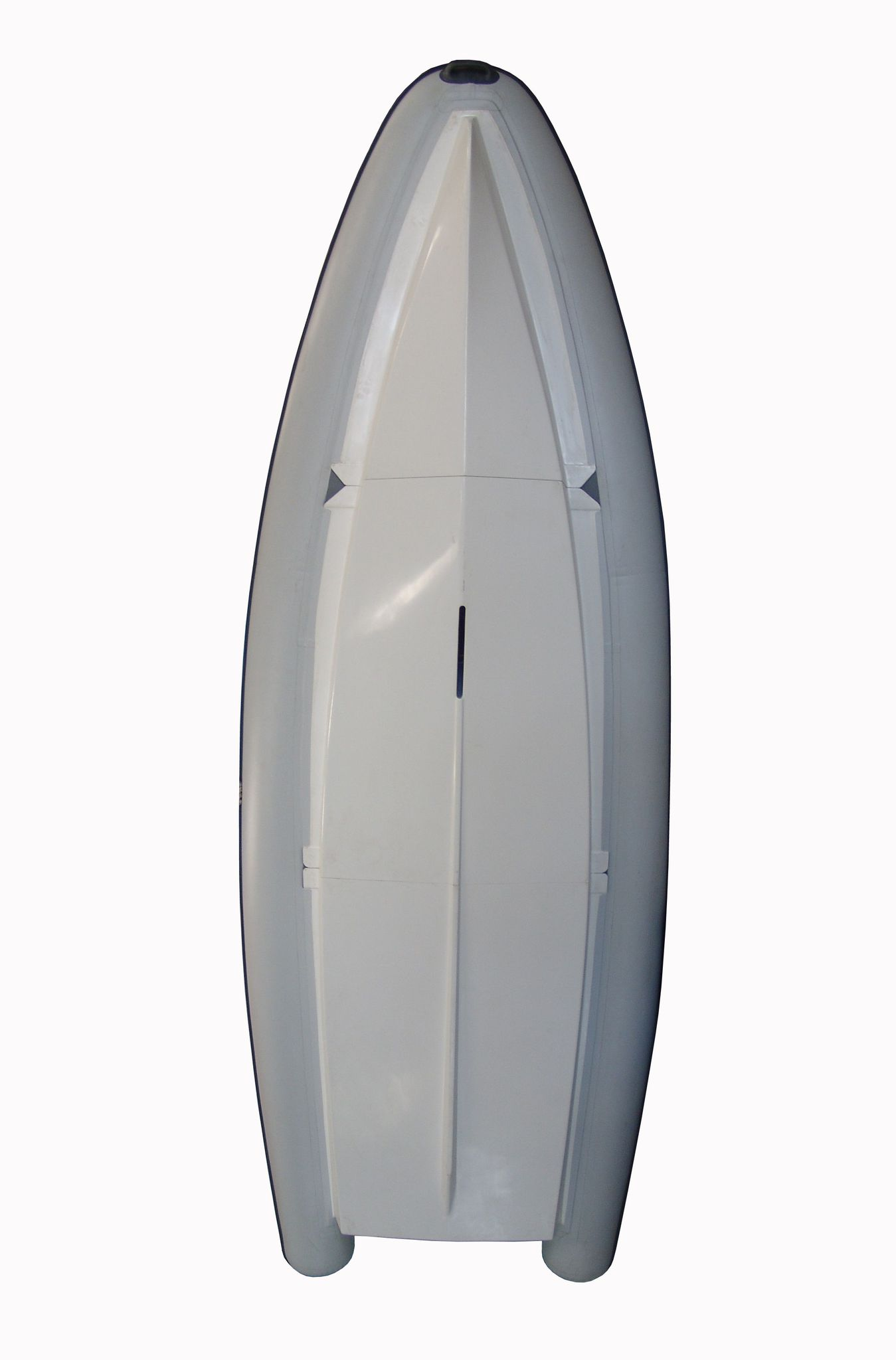 Складной РИБ WinBoat 460RF Sprint Sail