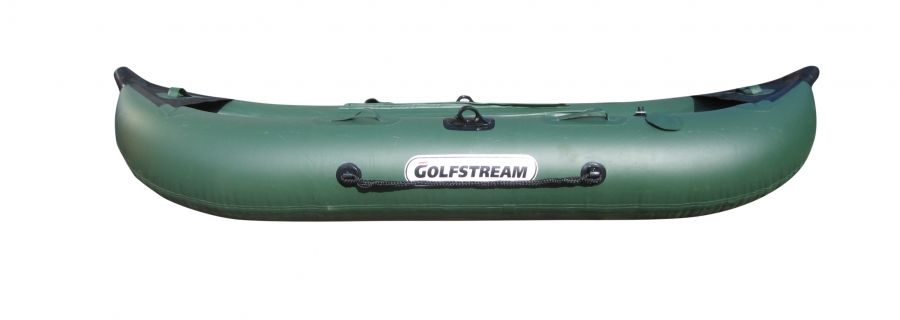 Golfstream simple DD 250 (L)