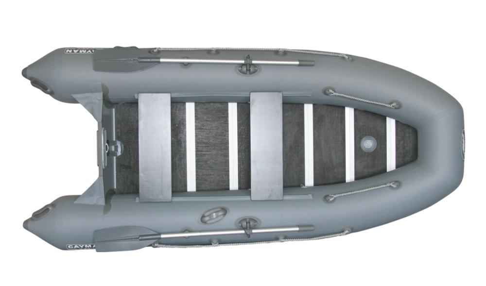 Кайман N-360