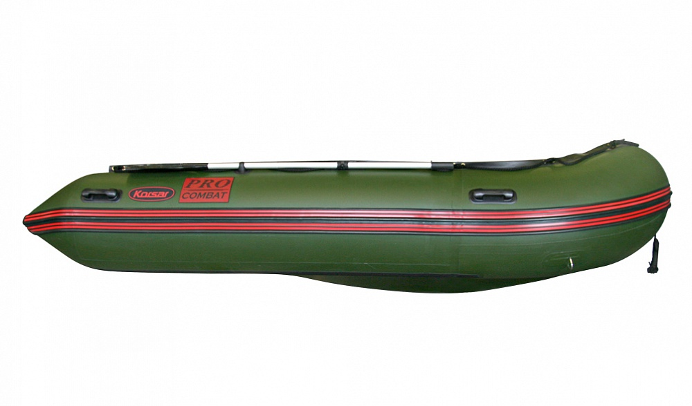 Комбат CMB-380 Pro