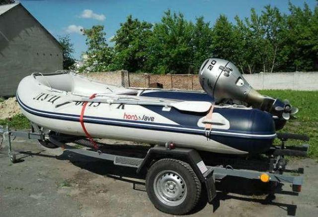 Honwave T 35 AE2