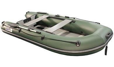 Sea-Рro L 280 P