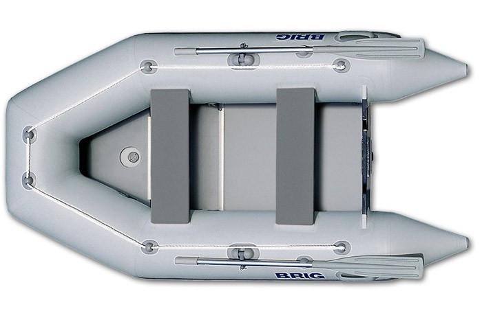 Brig D 200 W
