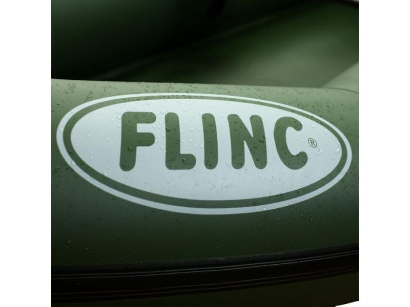 FLINC F 260 L