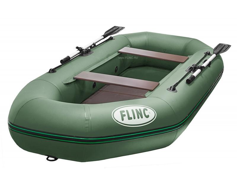 FLINC F 280 L