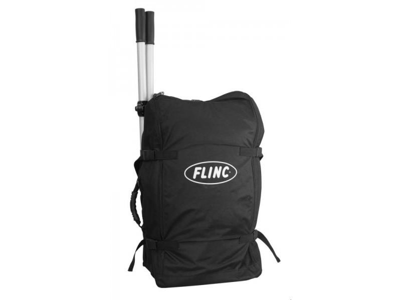 FLINC F 280 Т