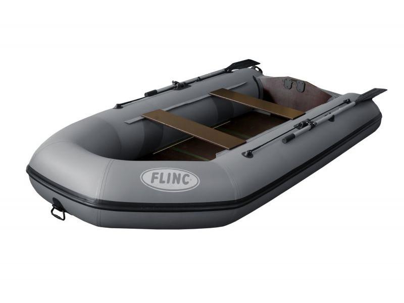 FLINC FT 320 K
