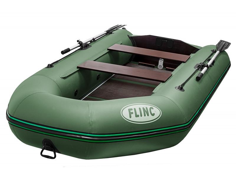 FLINC FT 340 K