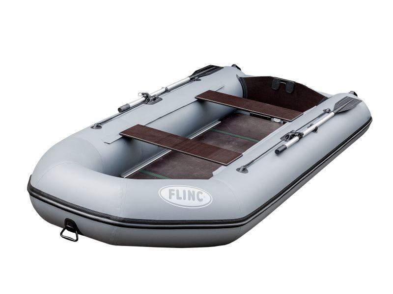 FLINC FT 360 L