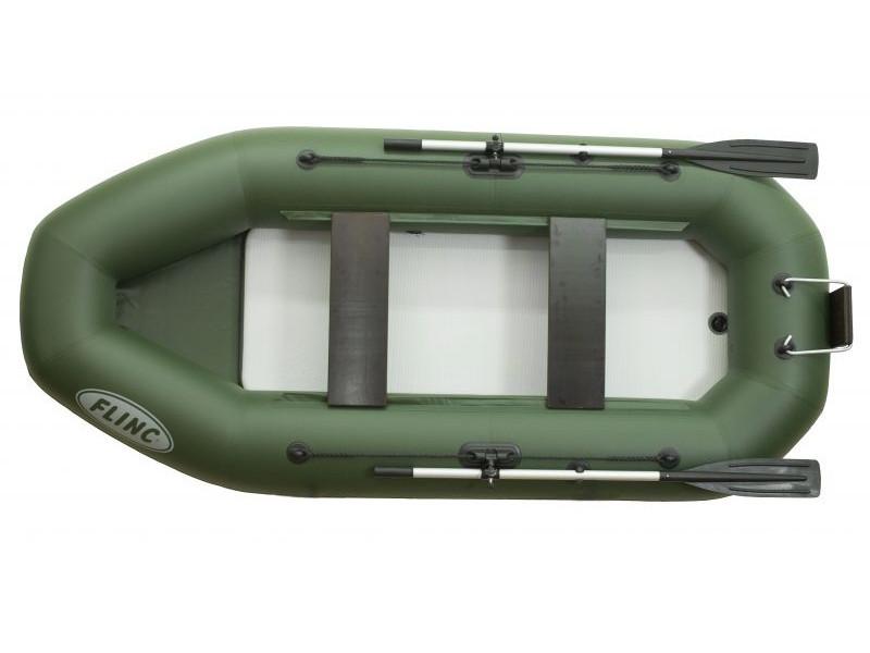 FLINC F 280 ТLA