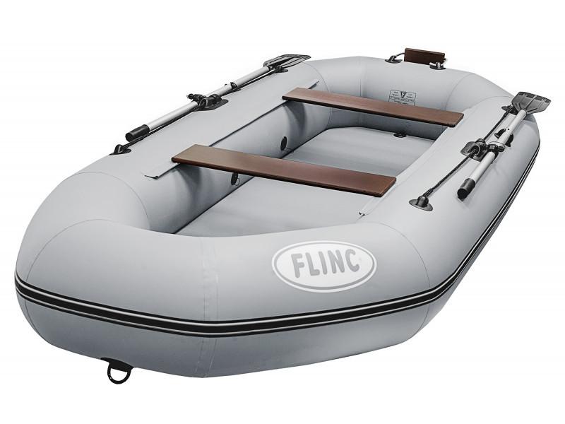 FLINC F 300 TLA