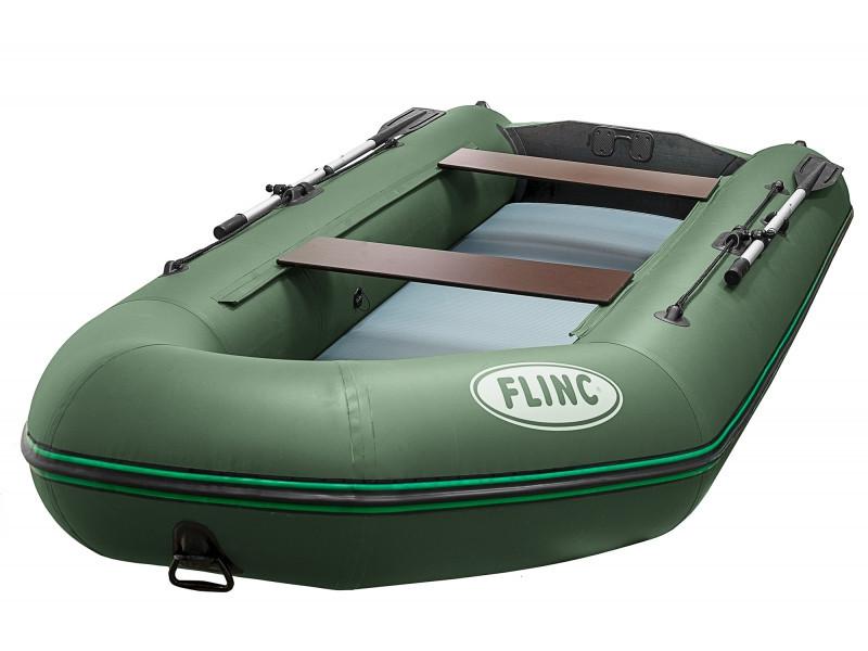 FLINC FT 320 LA