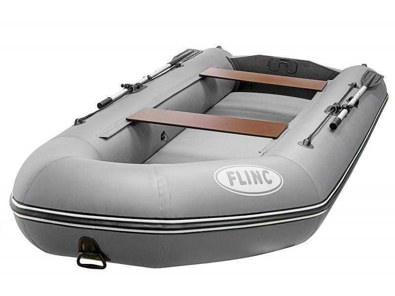 FLINC FT 360 LA
