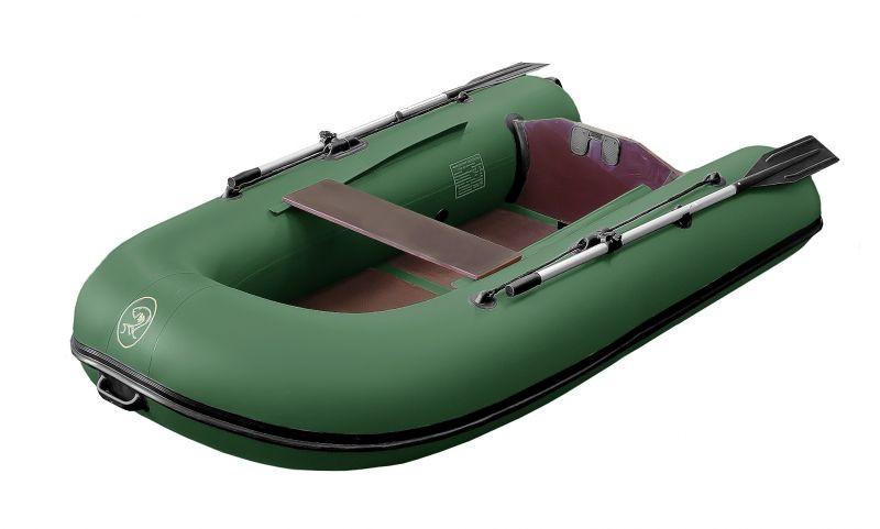 BoatMaster 250 Т