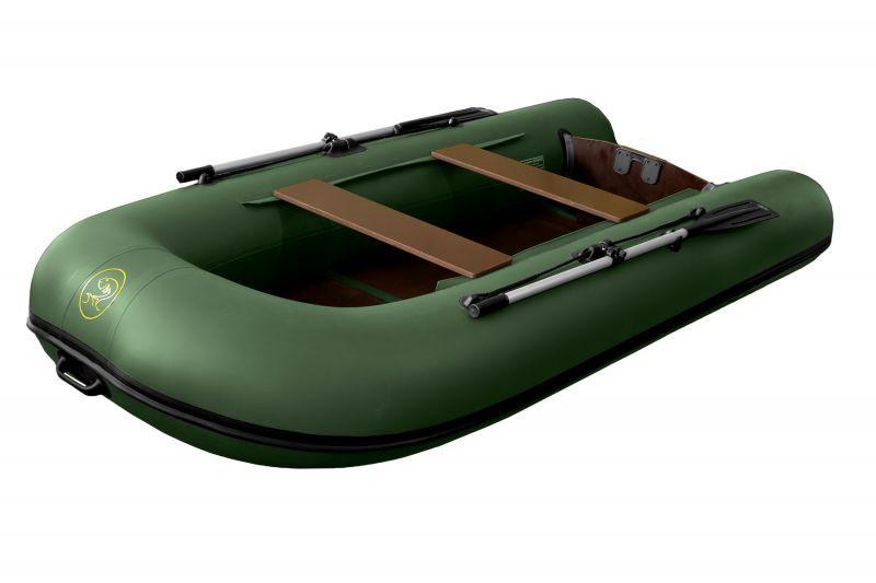 BoatMaster 310 K