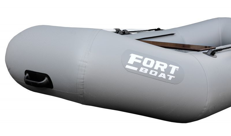 FORT 200