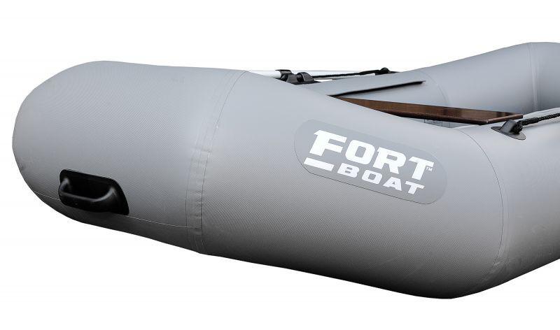 FORT 260