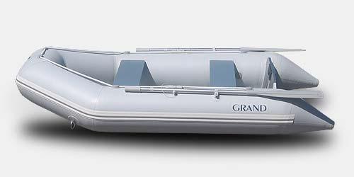 Grand E 240