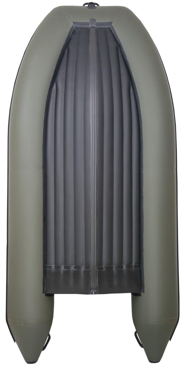 Norvik 400 PL
