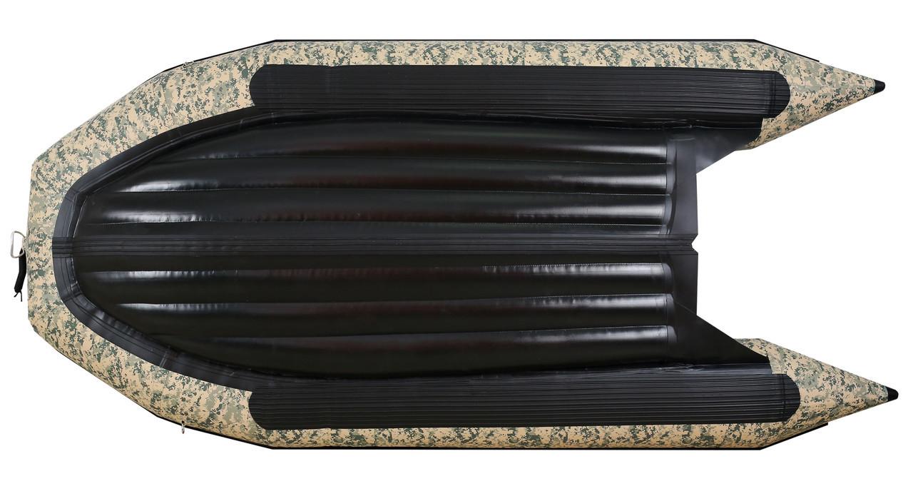 Gladiator E 350 CAMO