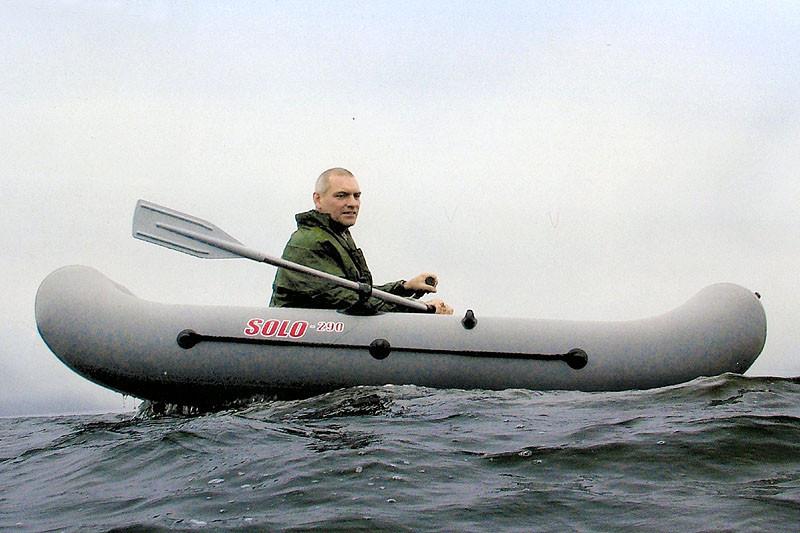 Соло-290