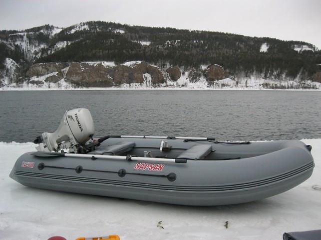 Сапсан-340